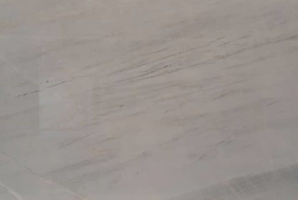 marble tile, natural slab, marble, bookmatch, backsplash, bathroom, fireplace stone, countertop, bar top, patio wall