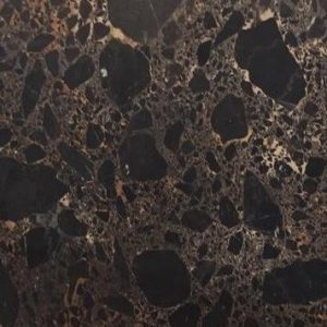 natural slab, marble, bookmatch, backsplash, bathroom, fireplace stone, countertops, bar top, patio wall, fireplace surround, living room