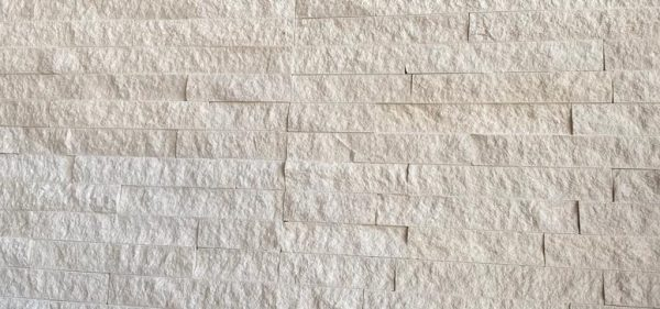 natural stone, fireplace stone, patio wall, fireplace surround, interior wall, exterior wall, ledgestone, ledge stone, ledge stone, wall
