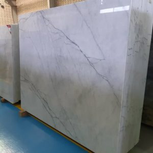 natural slab, marble, bookmatch, backsplash, bathroom, fireplace stone, countertops, bar top, patio wall, fireplace surround
