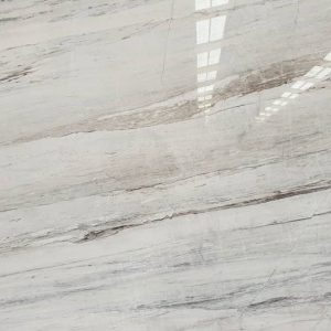 natural slab, marble, bookmatch, backsplash, bathroom, fireplace stone, countertop, bar top, patio wall, fireplace surround