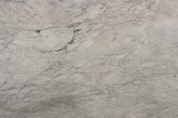 natural stone, Vancouver, marble, bookmatch, backsplash, bathroom, fireplace stone, countertop, bar top, patio wall