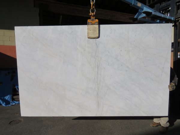 natural stone, marble, bookmatch, backsplash, bathroom, fireplace stone, countertop, bar top, patio wall