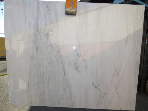 natural slab, marble, bookmatch, backsplash, bathroom, fireplace stone, countertops, bar top, patio wall, fireplace surround, main island