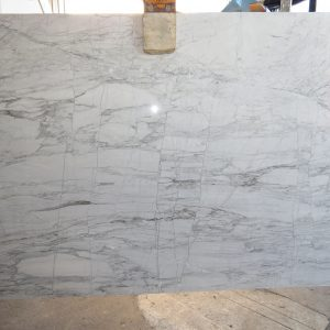 natural slab, marble, bookmatch, backsplash, bathroom, fireplace stone, countertop, bar top, patio wall